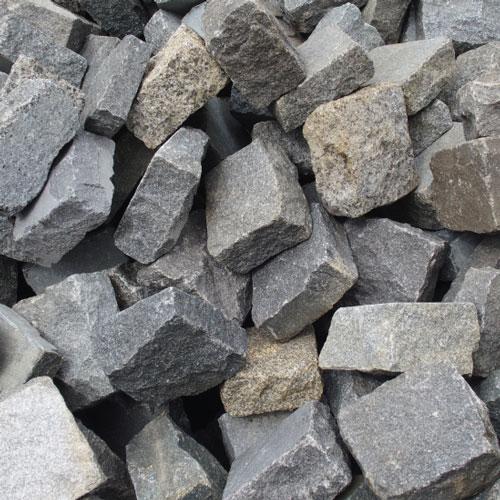 FG Stone Design