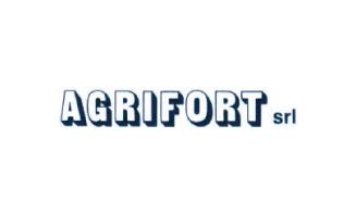 Agrifort