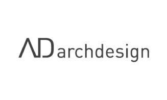 Archdesign