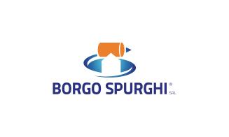 Borgo Spurghi