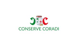 Conserve Coradi