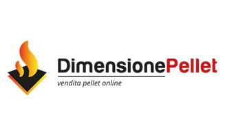 Dimensione Pellet