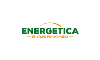 Energetica Service