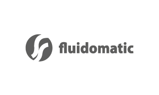 Italian Fluidomatic