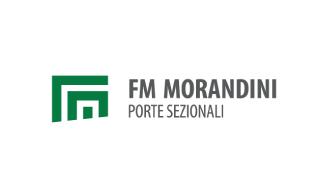 FM Morandini Porte Sezionali