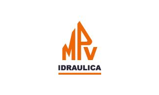 Idraulica MPV