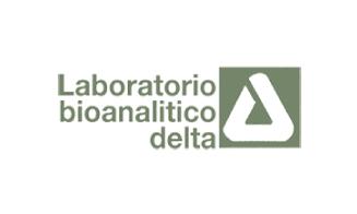 Laboratorio bioanalitico Delta