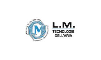 LM Tecnologie