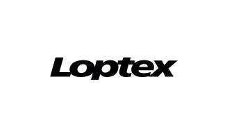 Loptex