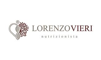 Lorenzo Vieri