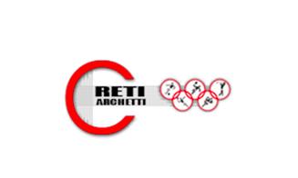 Retificio Archetti