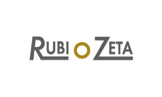 Rubi Zeta
