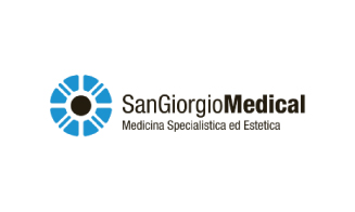 San Giorgio Medical