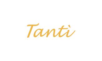 Tantì