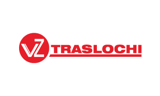 VZ Traslochi